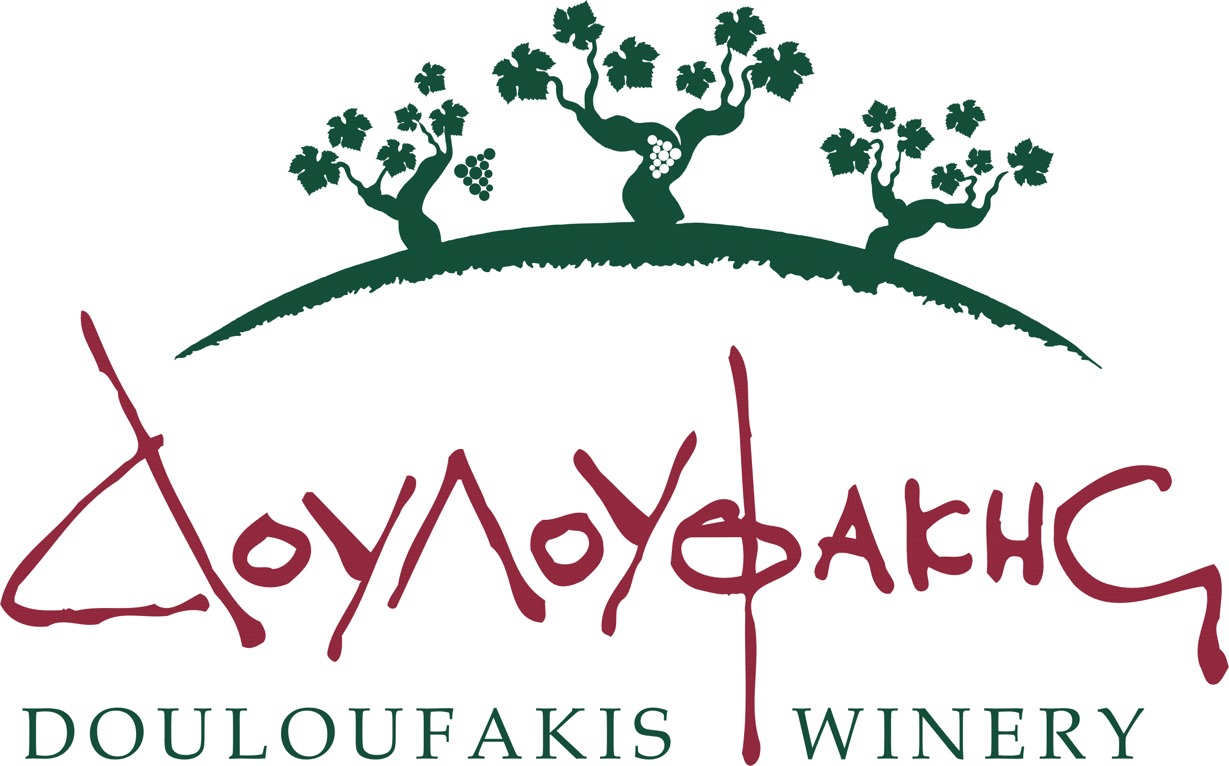 Douloufakis Winery
